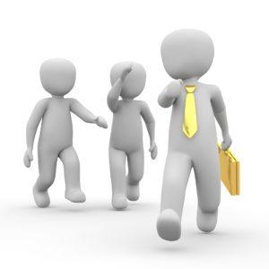 単身赴任の家具付き賃貸専門