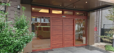 江坂(大阪)転勤 単身赴任の賃貸部屋探し情報