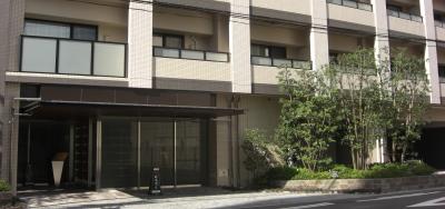 梅田(大阪)転勤 単身赴任の賃貸部屋探し情報