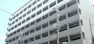 新大阪 西中島南方 単身赴任の賃貸部屋探し情報