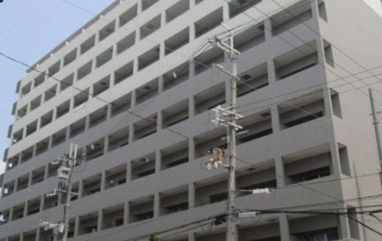 ラクラス新大阪 単身赴任 賃貸情報