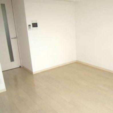 ラクラス新大阪 室内画像
